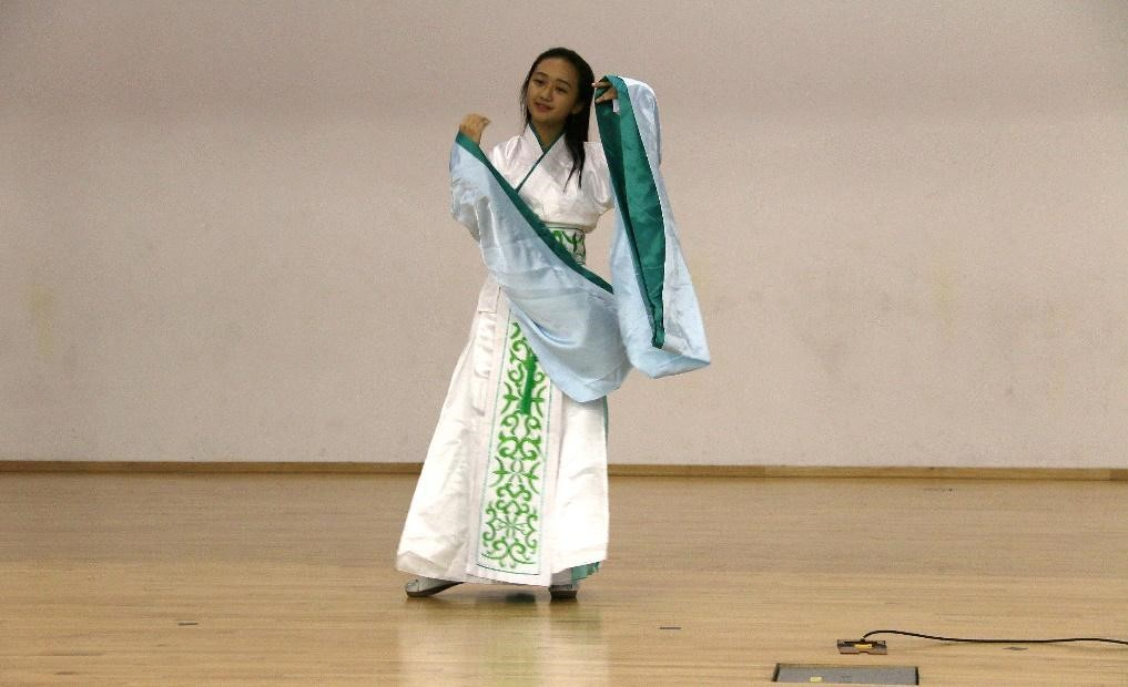 Chinese Culture Showcase_2.jpg