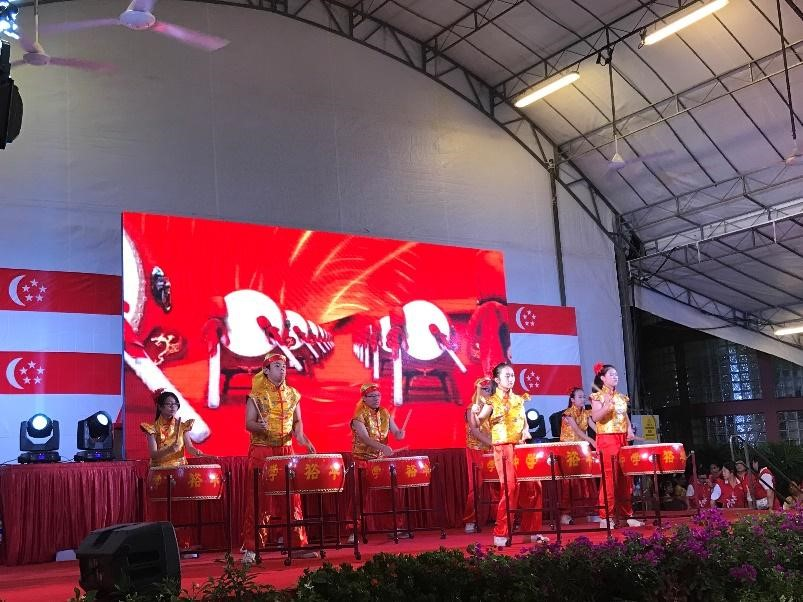 Jurong Spring National Day Variety Show_2.jpg