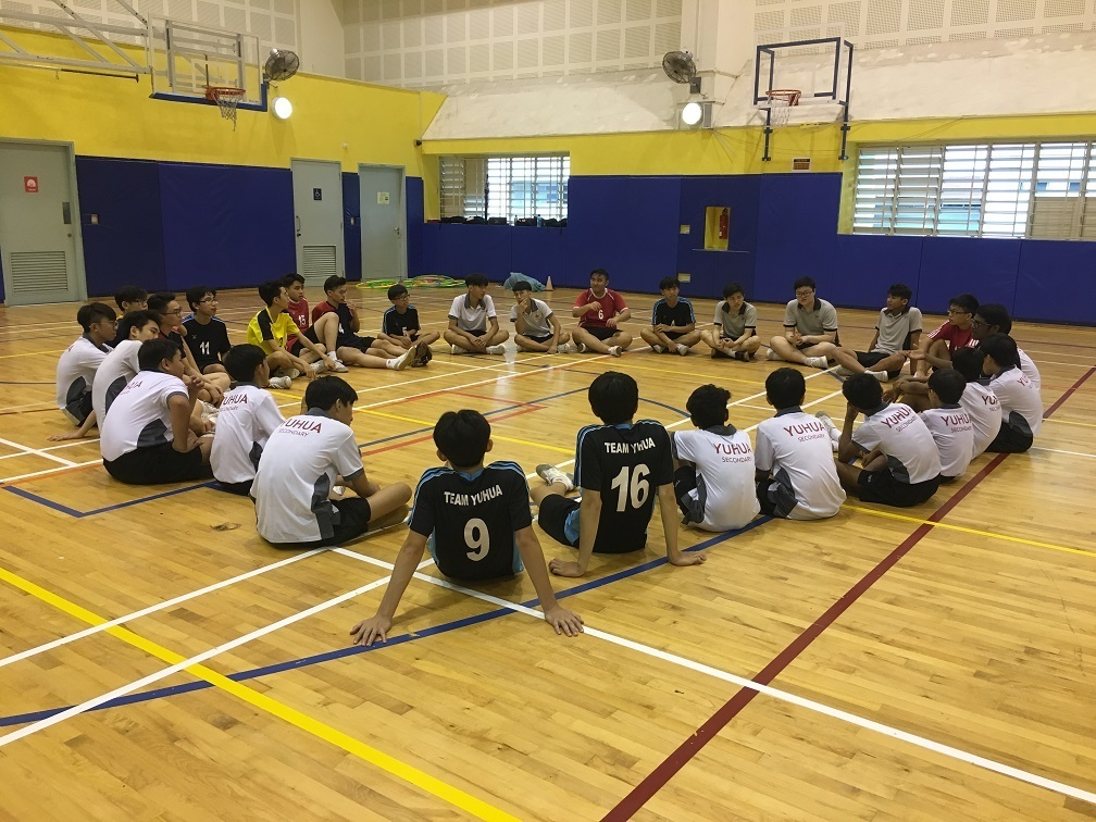 VB K1 - boys team circle time v2.jpg