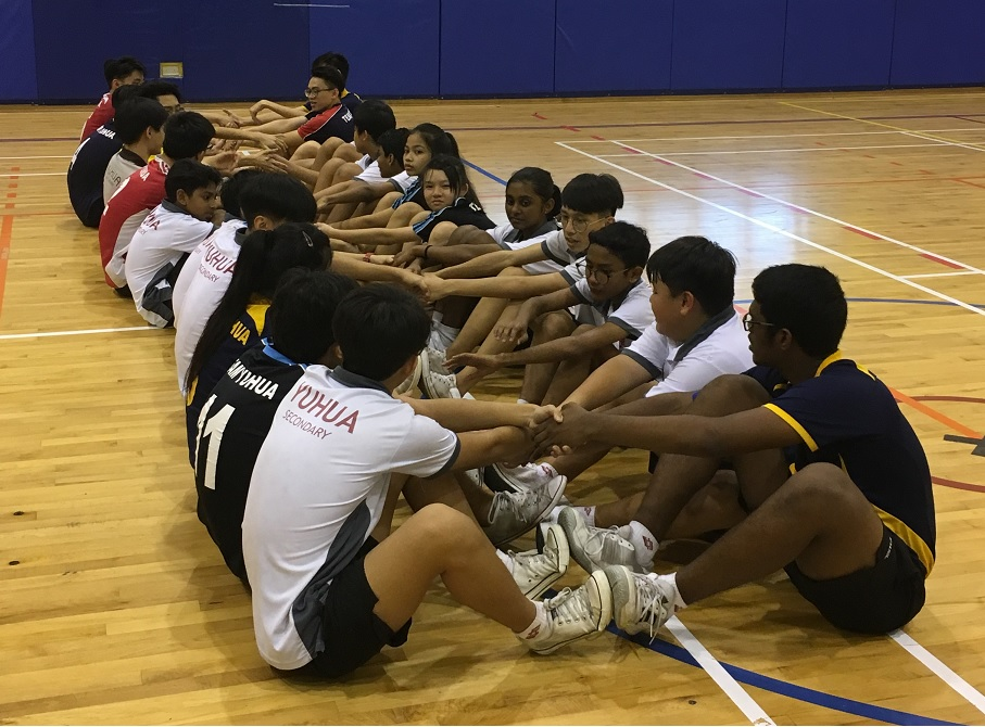 VB K1 - team bonding activity v2.jpg