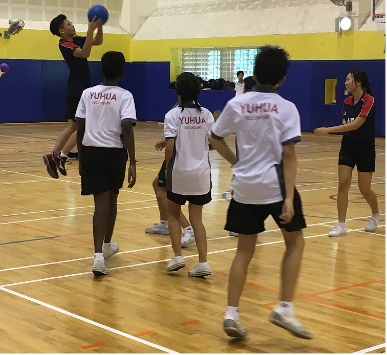 VB K1 - team bonding game v2.jpg