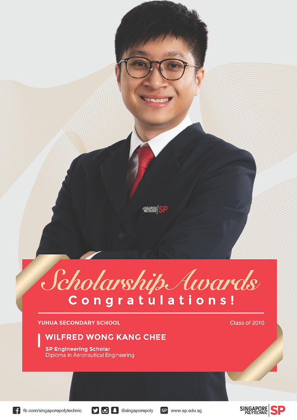 Wilfred Wong 2018 SP Awards.png